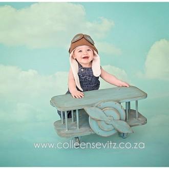 Johannesburg Baby Photographer
